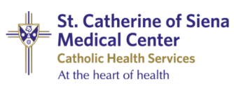 St. Catherine of Siena Medical Center